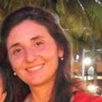 Florencia Scidá
