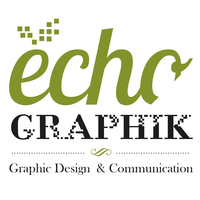 echographik