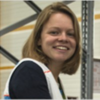 CHARLOTTE EBERLE -ROUVIGNIES WH-