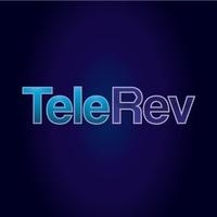 TeleRev LLC