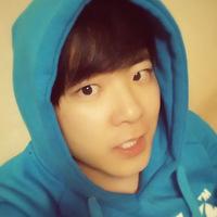 soonchul kwon