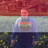 Ibrahim Aboshady