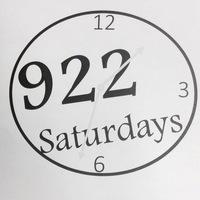 922Saturdays