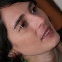 Marie Picón