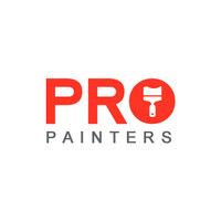 Pro Painters Melbourne
