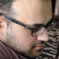 Ihab Almardoud