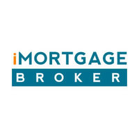 iMortgage Broker Brisbane
