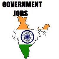 Govtjobs Guru