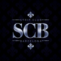 stripclubbarcelona