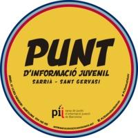 PIJ Sarrià-Sant Gervasi