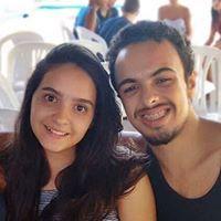 Richaell Ribeiro