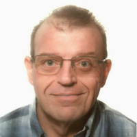 Frank Jorissen