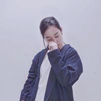 Jolvyn Chong
