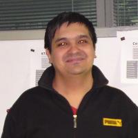 Ruslan Arifullin