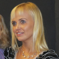 Margit Aja