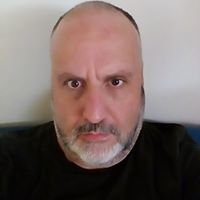 Mário Secco