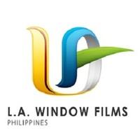 LAWindow Films