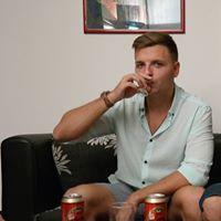 Nikola Divic