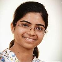 Neha Sangodkar