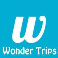 Wonder Trips