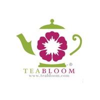 Teabloom Blooming Tea