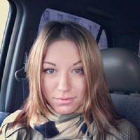 Savkova Anna