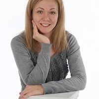 Diana Rannala