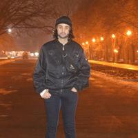 Amro yuosef