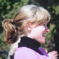Margit Šein