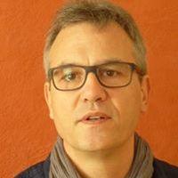 Etienne Morgan de Rivery
