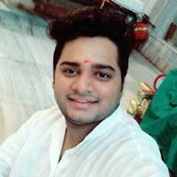 Ambati Bharat