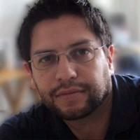 Martin Lescano