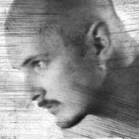 Adrian Torrie