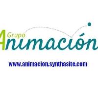 Animacion Servicios Educativos