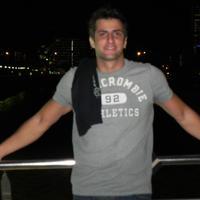 Diogo Menezes