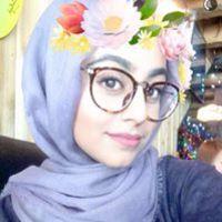 Eman Zahid