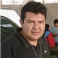 Misael Contreras