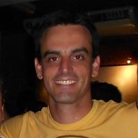 Luiz Fernando Valente