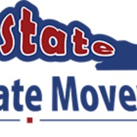 Tri State One Rate Movers