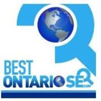 BestOntarioSeo Inc