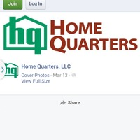 Home Quarters LLC