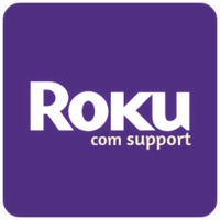 rokucomsupport