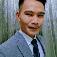 Jack L Chan