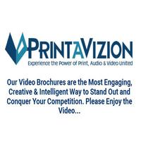 printavizion