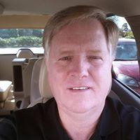 J Dennis Anderson
