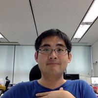 Joel(조엘/양원석) [Core Framework Platform(Avalon)]  