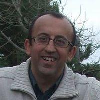 Rodrigo Montes Rodríguez