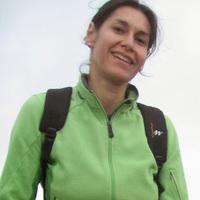 Marian Martinez
