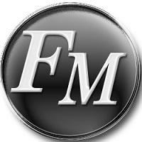 fm abogados