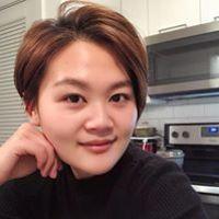 Weiyi Chu
